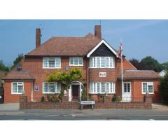 4 bedrooms house in Washington for sale